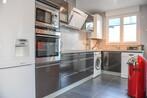 Sale Apartment 4 rooms 95m² La Tronche (38700) - Photo 2
