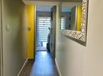 Vente Maison 3 pièces 90m² Saint-Priest-en-Jarez (42270) - Photo 9