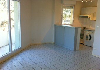 Sale Apartment 2 rooms 35m² Tournefeuille (31170) - Photo 1