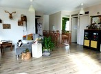 Sale House 4 rooms 108m² Cran-Gevrier (74960) - Photo 2
