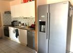Location Appartement 2 pièces 90m² Neufchâteau (88300) - Photo 2