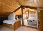 Vente Maison 5 pièces 110m² Saint-Jean-de-Moirans (38430) - Photo 20