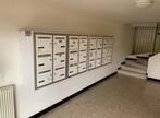 Vente Appartement 2 pièces 47m² Roanne (42300) - Photo 24