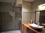 Sale Apartment 6 rooms 128m² Grenoble (38000) - Photo 19