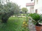 Sale House 5 rooms 131m² Fontaine (38600) - Photo 4