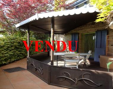 Vente Appartement 2 pièces 39m² Lauris (84360) - photo