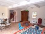 Vente Maison 7 pièces 165m² La Motte-d'Aigues (84240) - Photo 15