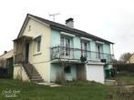 Sale House 4 rooms 60m² Beaurainville (62990) - Photo 1