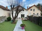 Vente Maison 5 pièces 12m² Bellerive-sur-Allier (03700) - Photo 1