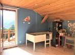 Vente Maison 8 pièces 268m² Vailly - Photo 7