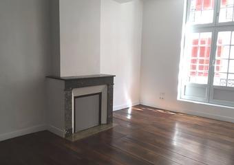 Location Appartement 2 pièces 56m² Bayonne (64100) - Photo 1