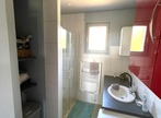 Vente Maison 4 pièces 160m² Vougy (42720) - Photo 10