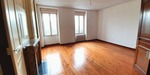 Vente Maison 6 pièces 135m² Sault-Brénaz (01150) - Photo 3
