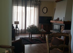 Sale House 5 rooms 90m² FROIDECONCHE - Photo 9