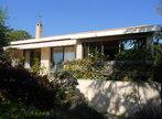 Vente Maison 6 pièces 180m² Parthenay (79200) - Photo 15