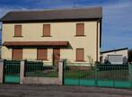 Sale House 5 rooms 130m² CORBENAY - Photo 8