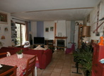 Sale House 6 rooms 124m² LUXEUIL LES BAINS - Photo 3