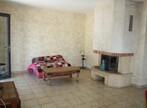 Vente Maison 5 pièces 95m² Samatan (32130) - Photo 9
