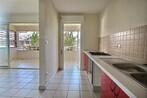 Location Appartement 3 pièces 67m² Cayenne (97300) - Photo 4