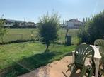 Location Maison 4 pièces 81m² Liffol-le-Grand (88350) - Photo 2