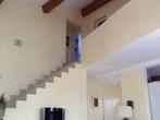 Vente Maison 5 pièces 135m² Saint-Laurent-de-la-Salanque (66250) - Photo 8
