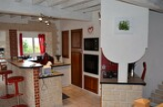 Vente Maison 7 pièces 145m² Viriville (38980) - Photo 70