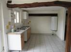 Location Maison 3 pièces 45m² Miserey (27930) - Photo 4