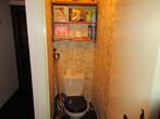 Vente Appartement 3 pièces 54m² Chamrousse (38410) - Photo 10