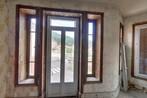 Vente Maison 7 pièces 128m² HAUT EYRIEUX - Photo 6