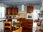 Vente Maison 4 pièces 97m² Sempy - Photo 4