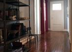 Sale Apartment 5 rooms 87m² Luxeuil-les-Bains (70300) - Photo 5