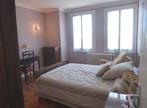 Vente Maison 5 pièces 135m² Saint-Germain-des-Fossés (03260) - Photo 9