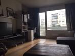 Vente Appartement 3 pièces 72m² Lyon 8ème - Photo 7