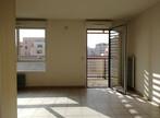 Vente Appartement 1 pièce 31m² Montélimar (26200) - Photo 2