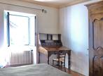 Vente Maison 6 pièces 146m² Mieussy (74440) - Photo 5