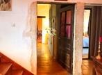 Vente Maison 8 pièces 500m² Saint-Trivier-sur-Moignans (01990) - Photo 5