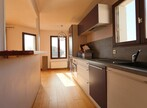 Vente Appartement 3 pièces 66m² Meylan (38240) - Photo 4