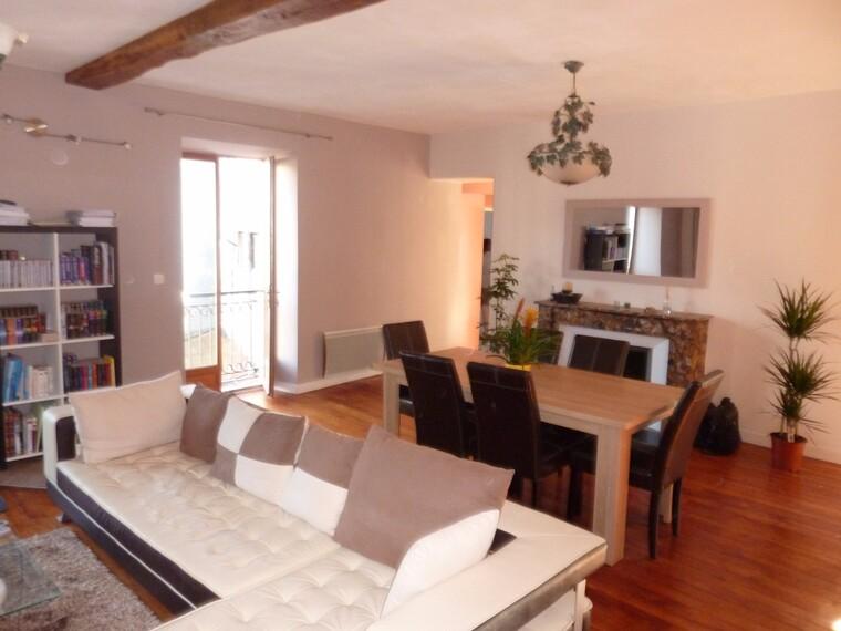 Renting Apartment 3 rooms 87m² Pau (64000) - photo