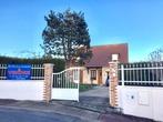 Vente Maison 5 pièces 110m² Saint-Mard (77230) - Photo 1