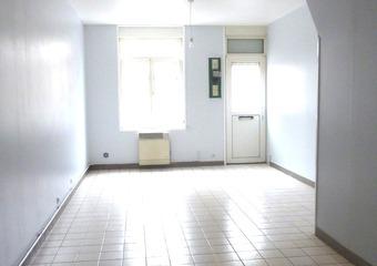 Location Maison Merville (59660) - Photo 1