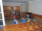 Sale House 4 rooms 67m² Étaples (62630) - Photo 3