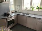 Vente Appartement 4 pièces 70m² Mulhouse (68100) - Photo 1