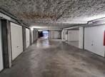 Location Appartement 2 pièces 44m² Grenoble (38000) - Photo 19