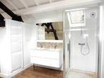 Vente Maison 5 pièces 150m² Mellecey (71640) - Photo 2