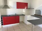 Vente Appartement 3 pièces 65m² Piton Saint Leu - Photo 4