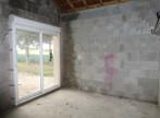 Vente Maison 4 pièces 96m² Pajay (38260) - Photo 8