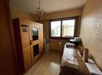 Vente Appartement 3 pièces 63m² Gaillard (74240) - Photo 3