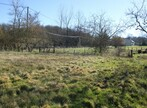 Sale Land 1 605m² Poursiugues-Boucoue (64410) - Photo 1