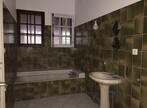 Sale House 6 rooms 150m² Abondant (28410) - Photo 9