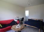 Vente Appartement 1 pièce 35m² Chambéry (73000) - Photo 3